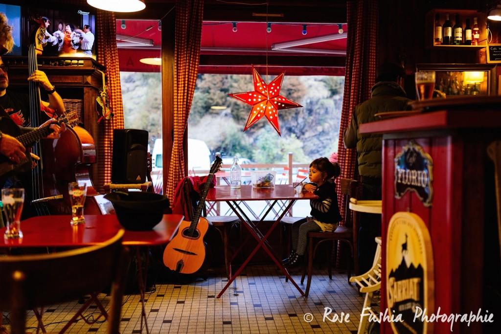 relais-de-neouvielle-bar-concert-musique-26