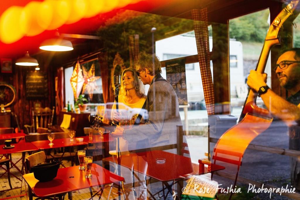 relais-de-neouvielle-bar-concert-musique-29
