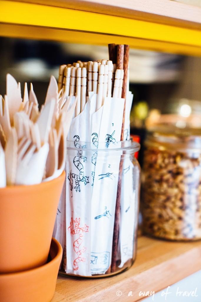 baguettes-chinoises-resto-vietnamien-toulouse-1