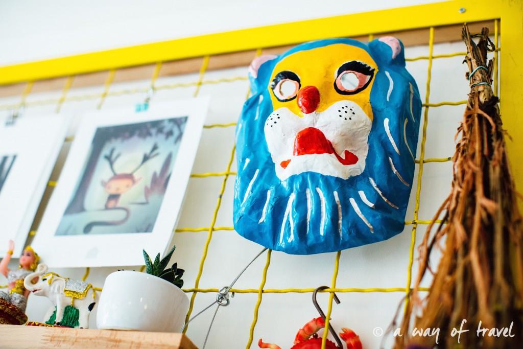 deco-restaurant-masque-asiatique