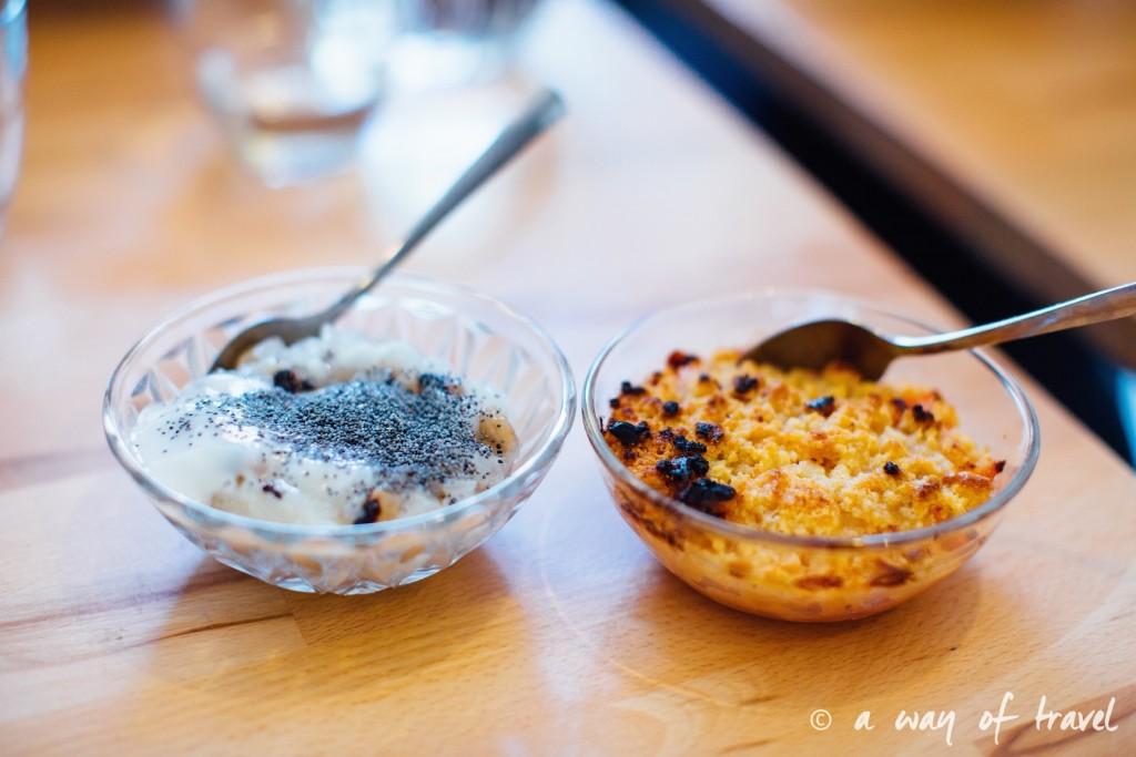 dessert-petite-menagerie-resto-vietnamien-toulouse-9