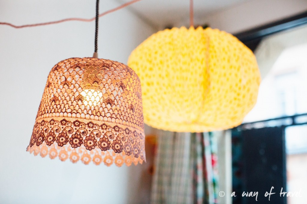 diy-lustre-napperon
