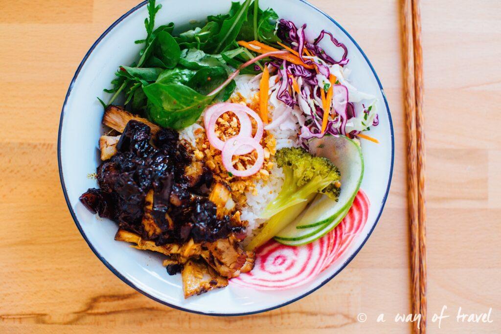 plat-petite-menagerie-resto-vietnamien-toulouse-3
