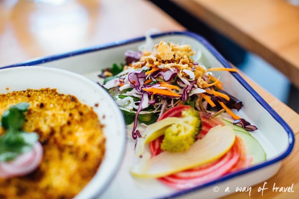 salade-resto-vietnamien-toulouse-6