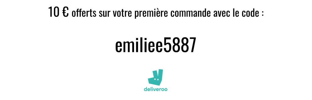 code-promo-deliveroo