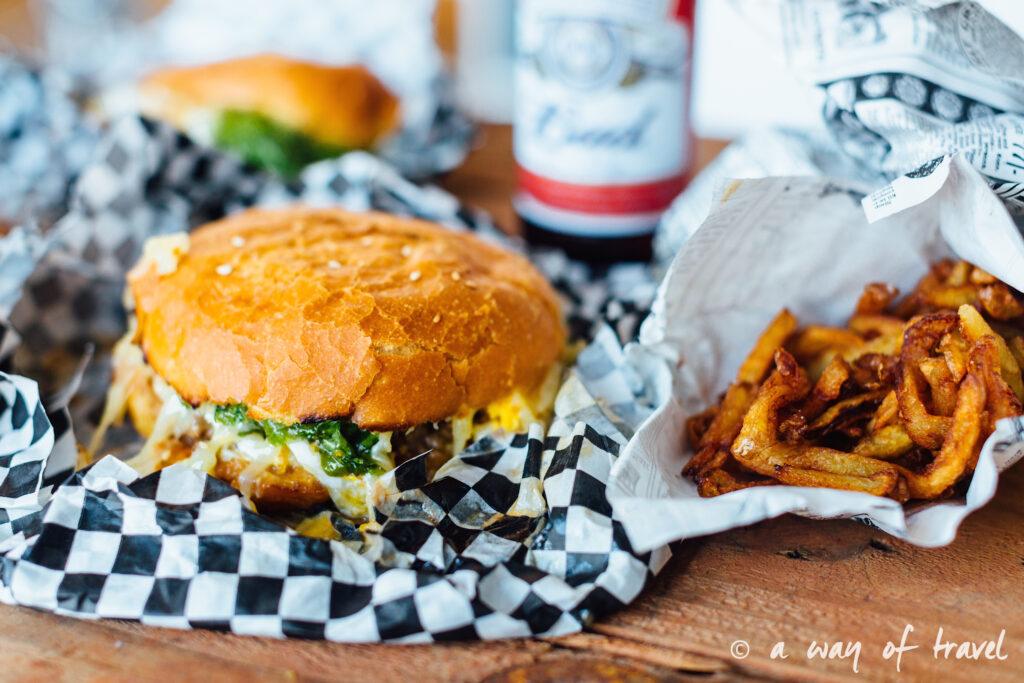 deliveroo-toulouse-atelier-du-burger-2