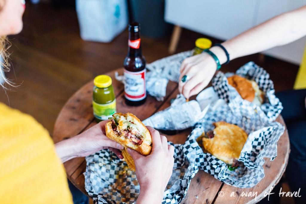 deliveroo-toulouse-atelier-du-burger-3