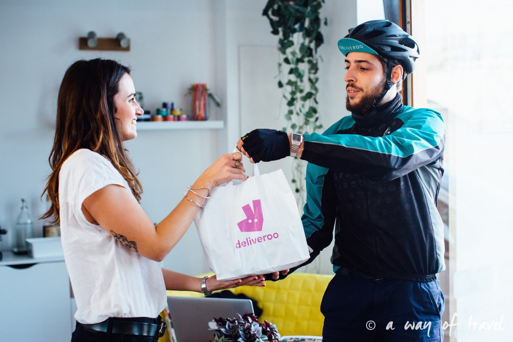 deliveroo-toulouse-atelier-du-burger-4-copy