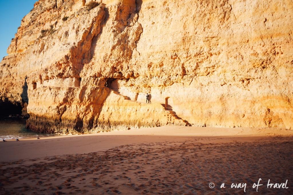 road-trip-portugal-algarve-visiter-15-benagil