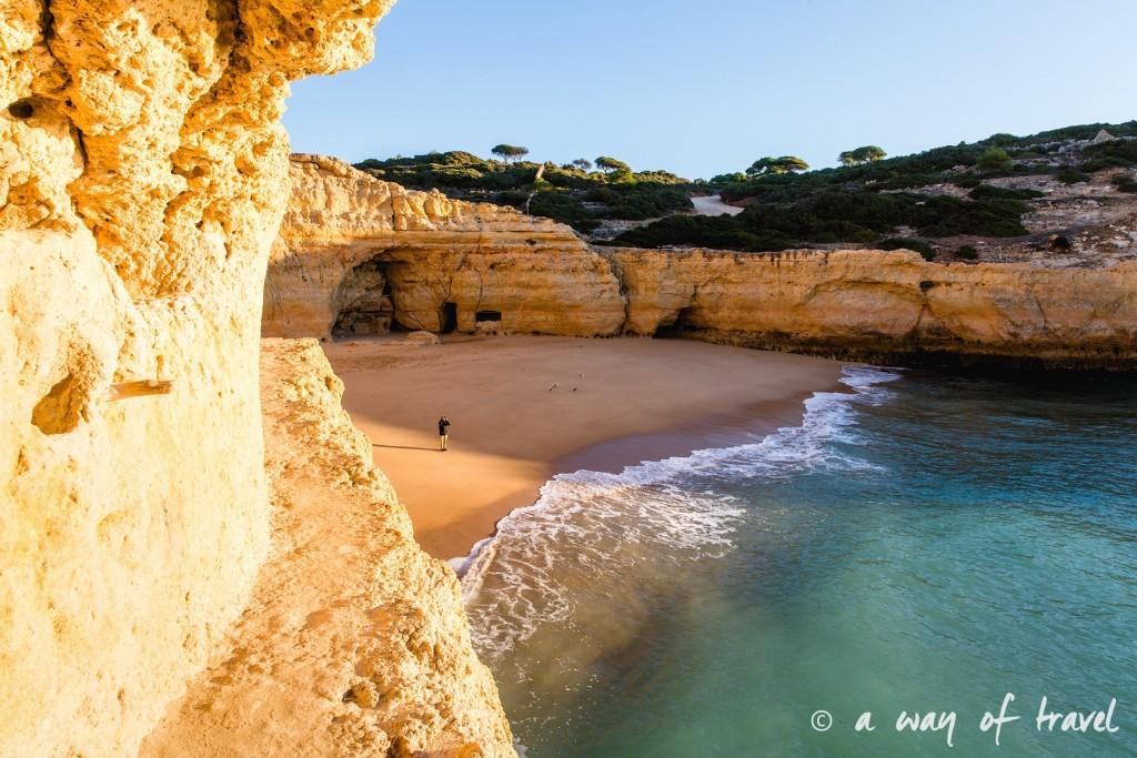road-trip-portugal-algarve-visiter-16-praia-benagil