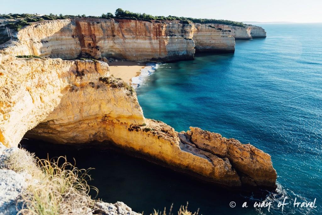 road-trip-portugal-algarve-visiter-19-benagil