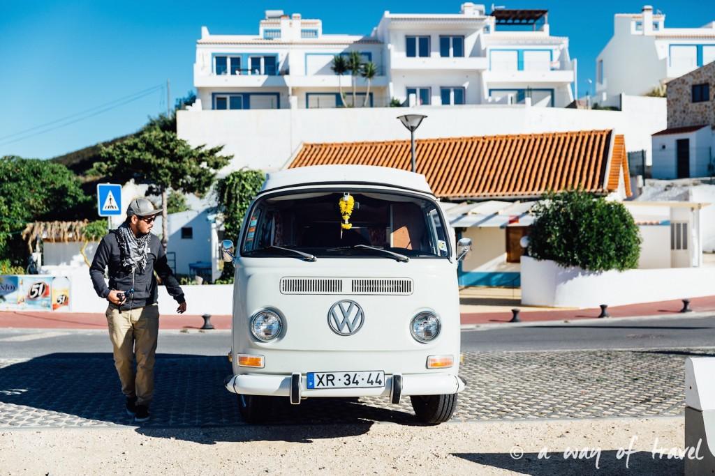 road-trip-portugal-algarve-visiter-22-combi-siesta-campers