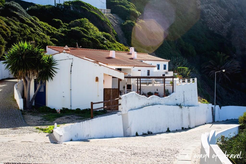 road-trip-portugal-algarve-visiter-24-arrifana