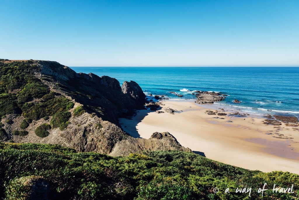 road-trip-portugal-algarve-visiter-26-praia-vales-dos-homens