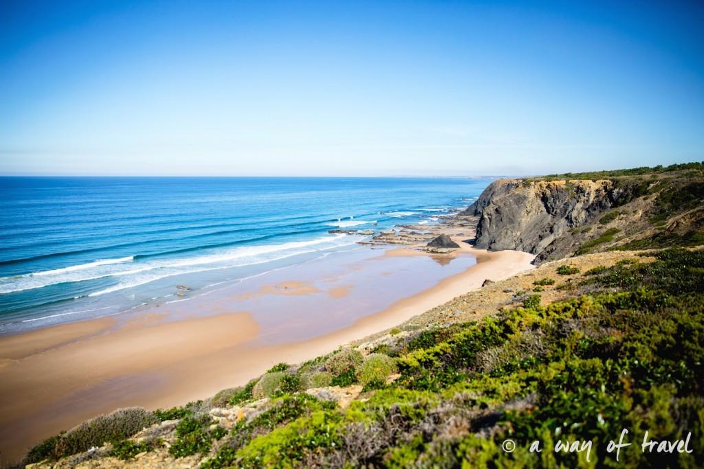 road-trip-portugal-algarve-visiter-28-praia-vales-dos-homens
