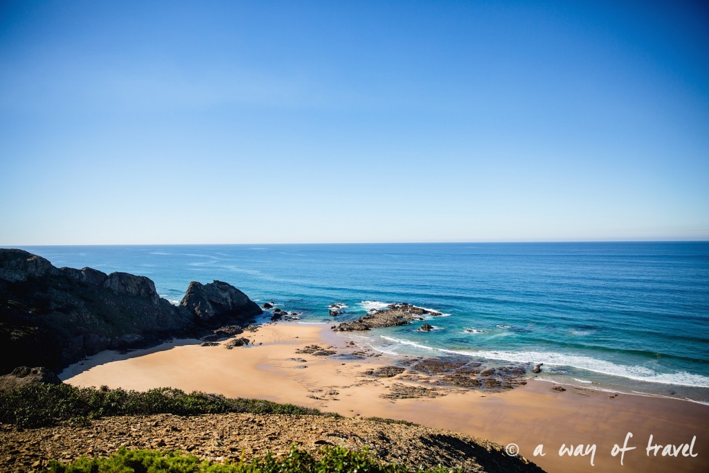 road-trip-portugal-algarve-visiter-29-praia-vales-dos-homens