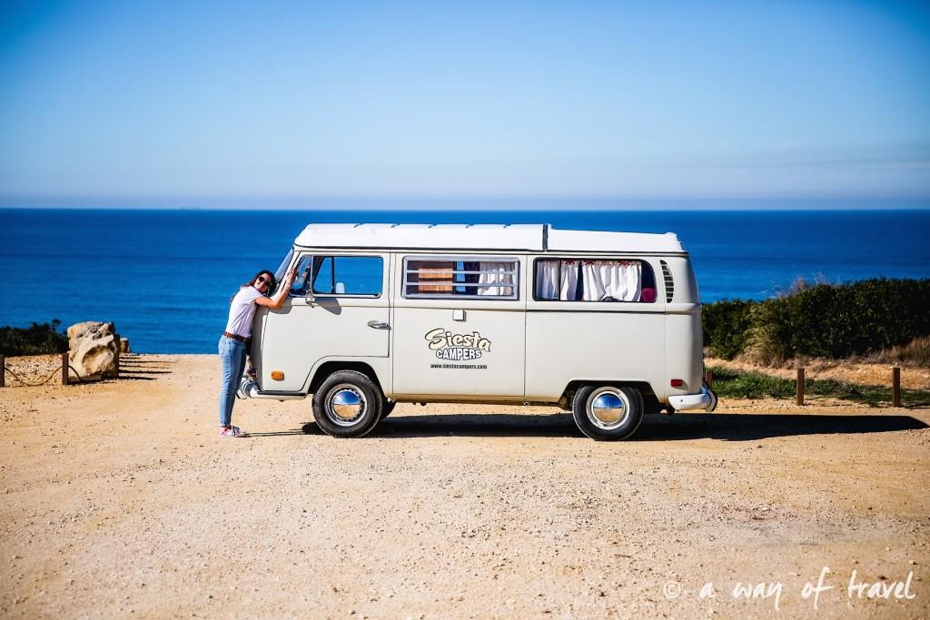 road-trip-portugal-algarve-visiter-31-van-life-combi