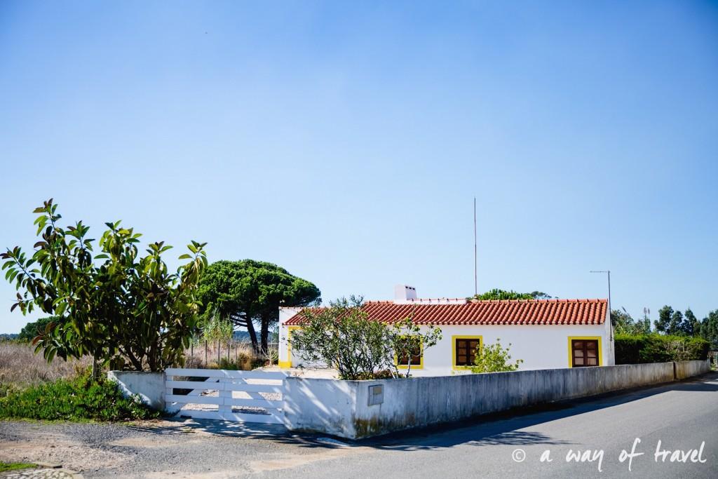 road-trip-portugal-algarve-visiter-32-rogil