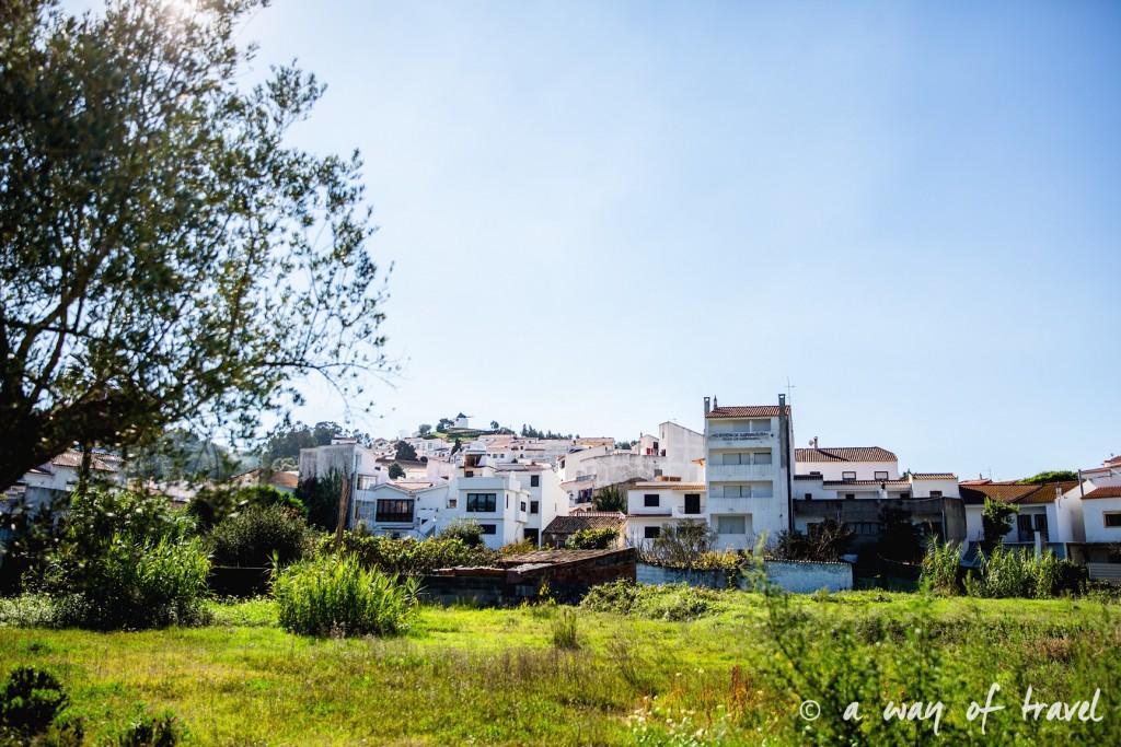 road-trip-portugal-algarve-visiter-33-odeceixe
