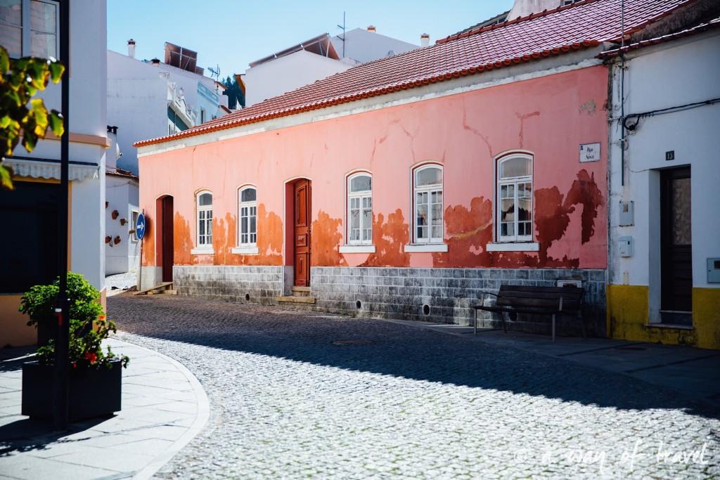 road-trip-portugal-algarve-visiter-34-odeceixe