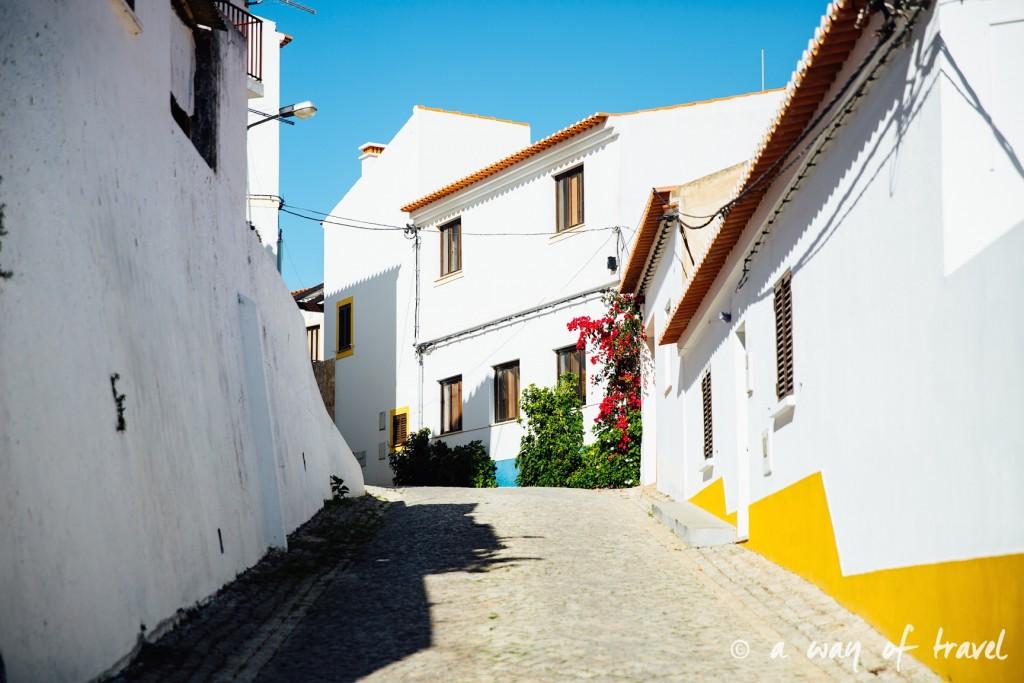 road-trip-portugal-algarve-visiter-35-odeceixe