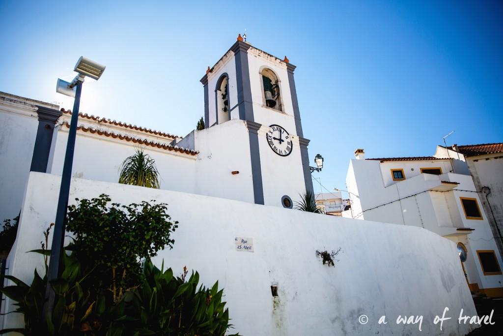road-trip-portugal-algarve-visiter-38-odeceixe