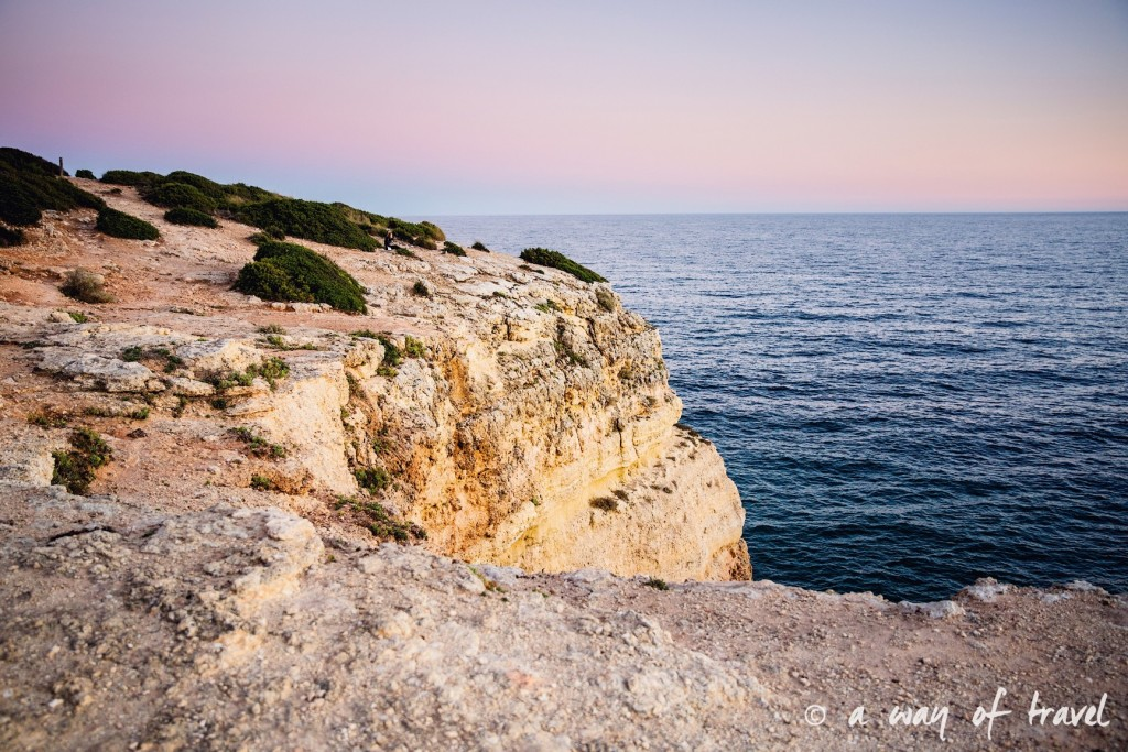 road-trip-portugal-algarve-visiter-4-sunset