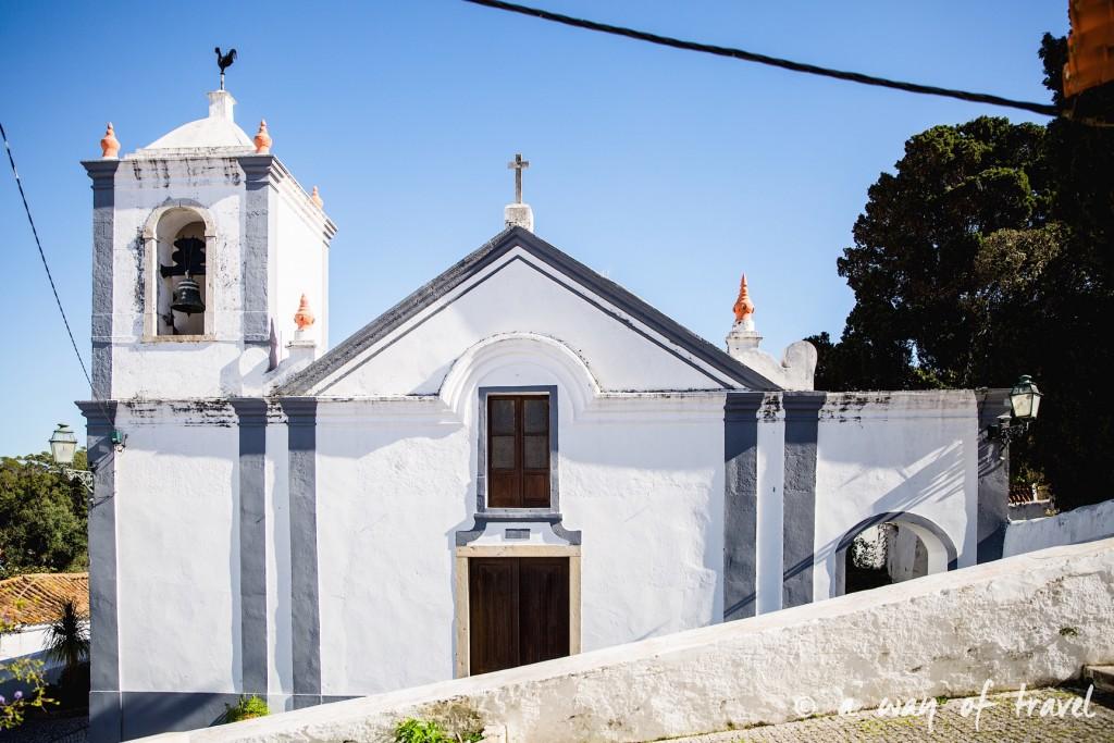 road-trip-portugal-algarve-visiter-40-odeceixe