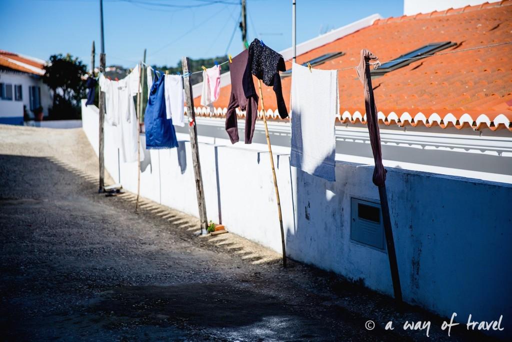 road-trip-portugal-algarve-visiter-41-odeceixe