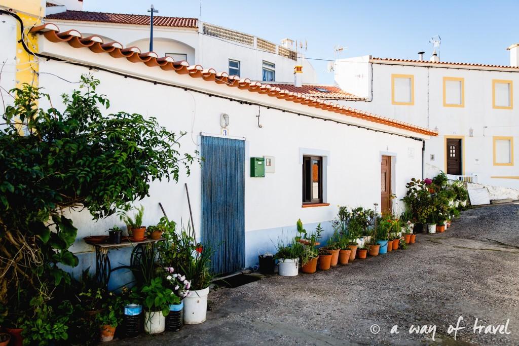 road-trip-portugal-algarve-visiter-42-odeceixe