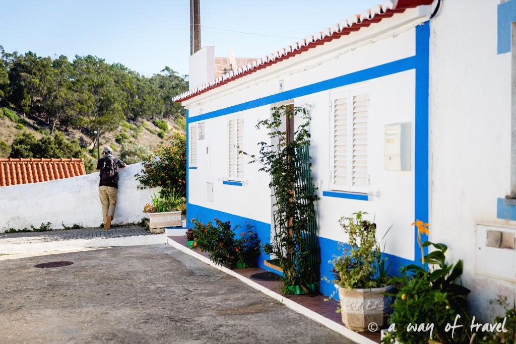 road-trip-portugal-algarve-visiter-43-odeceixe