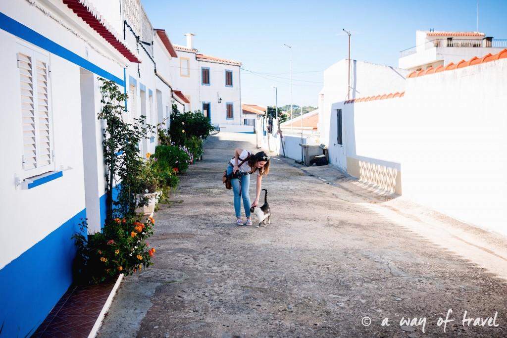 road-trip-portugal-algarve-visiter-44-odeceixe