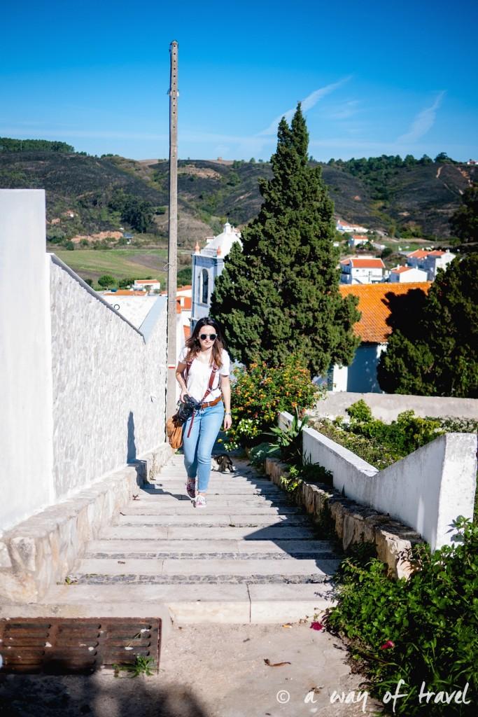 road-trip-portugal-algarve-visiter-45-odeceixe