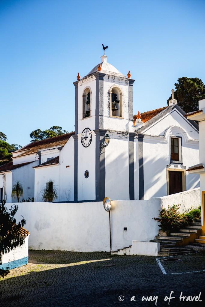 road-trip-portugal-algarve-visiter-46-odeceixe