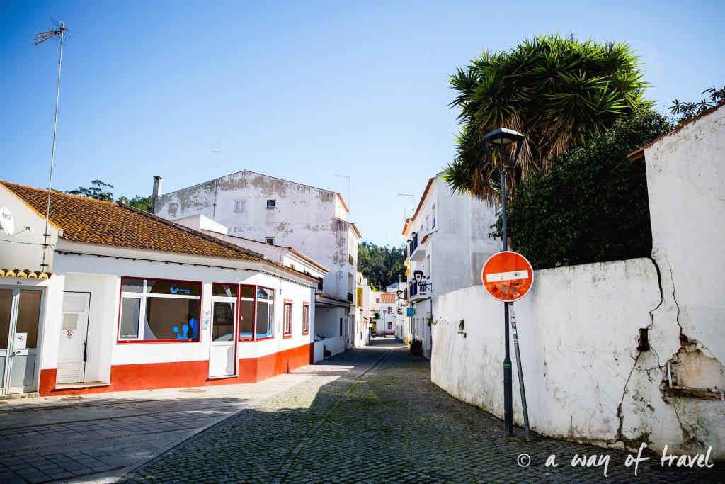 road-trip-portugal-algarve-visiter-47-odeceixe