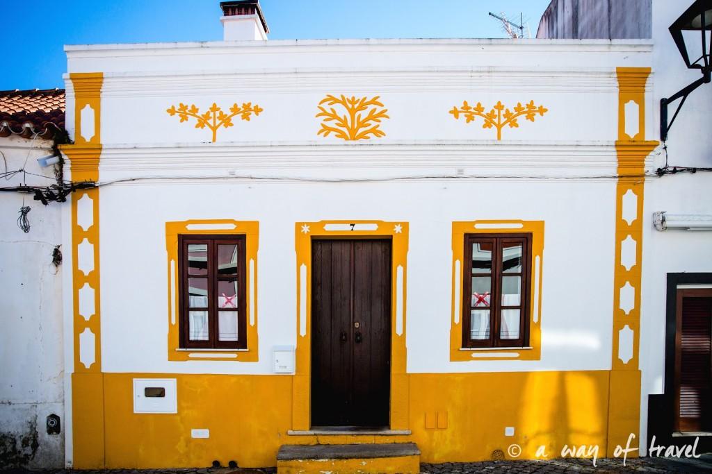 road-trip-portugal-algarve-visiter-48-odeceixe