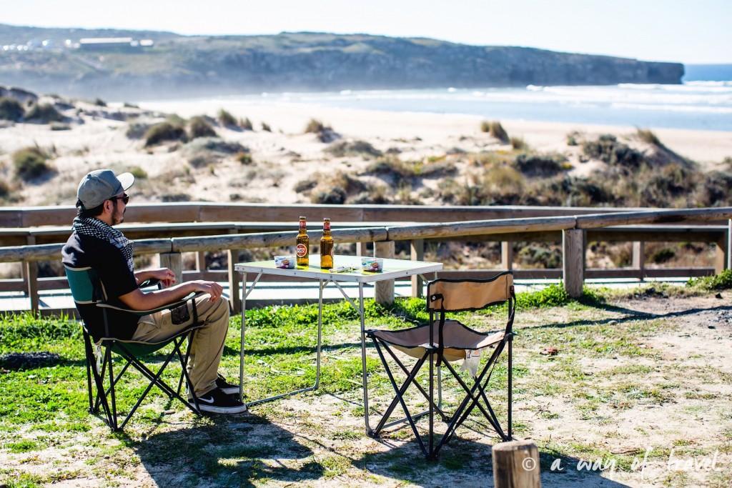 road-trip-portugal-algarve-visiter-49-praia-amoreira