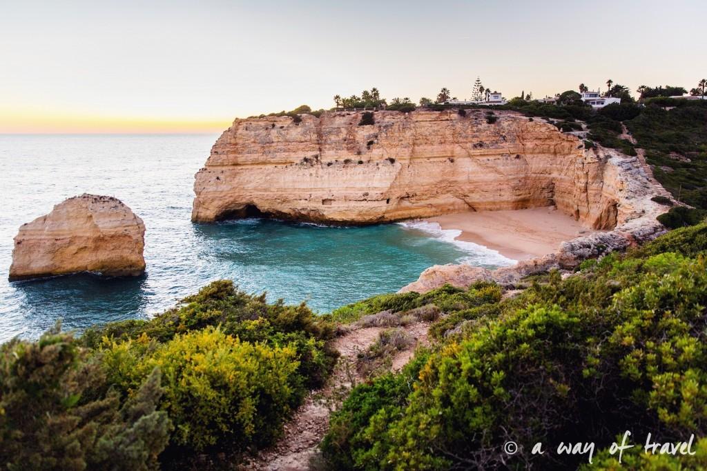 road-trip-portugal-algarve-visiter-5-benagil