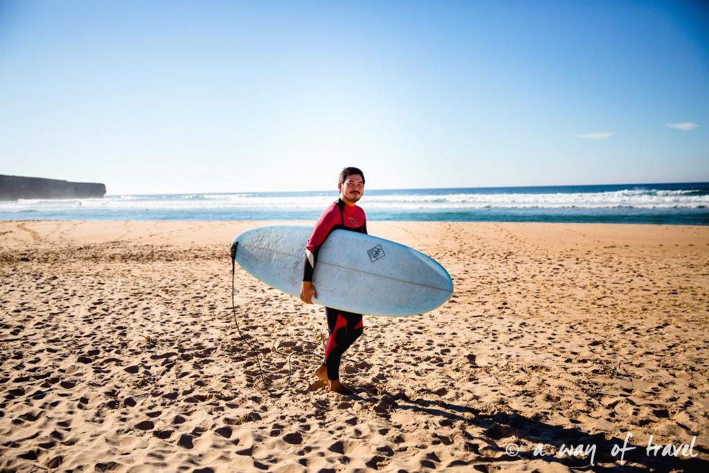 road-trip-portugal-algarve-visiter-50-amoreira-surf
