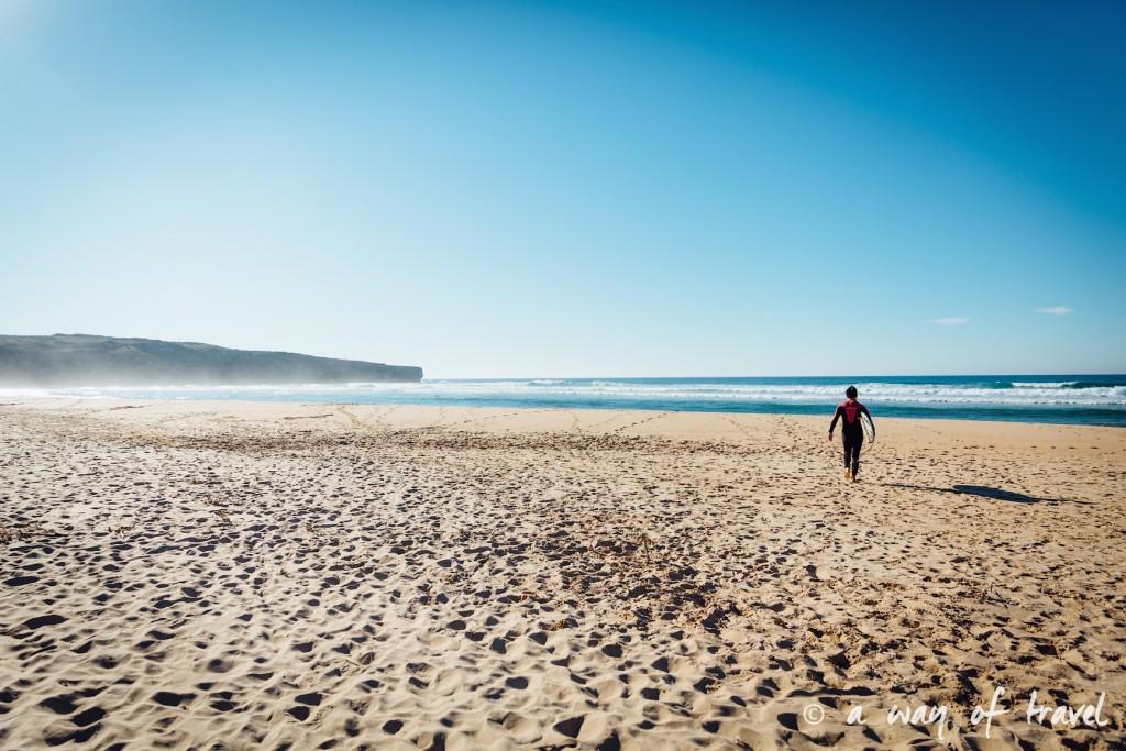 road-trip-portugal-algarve-visiter-51-surf-spot