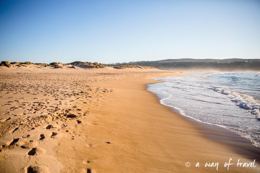 road-trip-portugal-algarve-visiter-55-amoreira