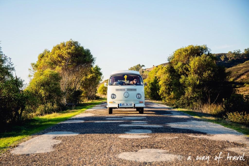 road-trip-portugal-algarve-visiter-58-location-van-vw-combi