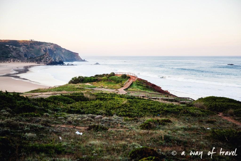 road-trip-portugal-algarve-visiter-64-praia-amado
