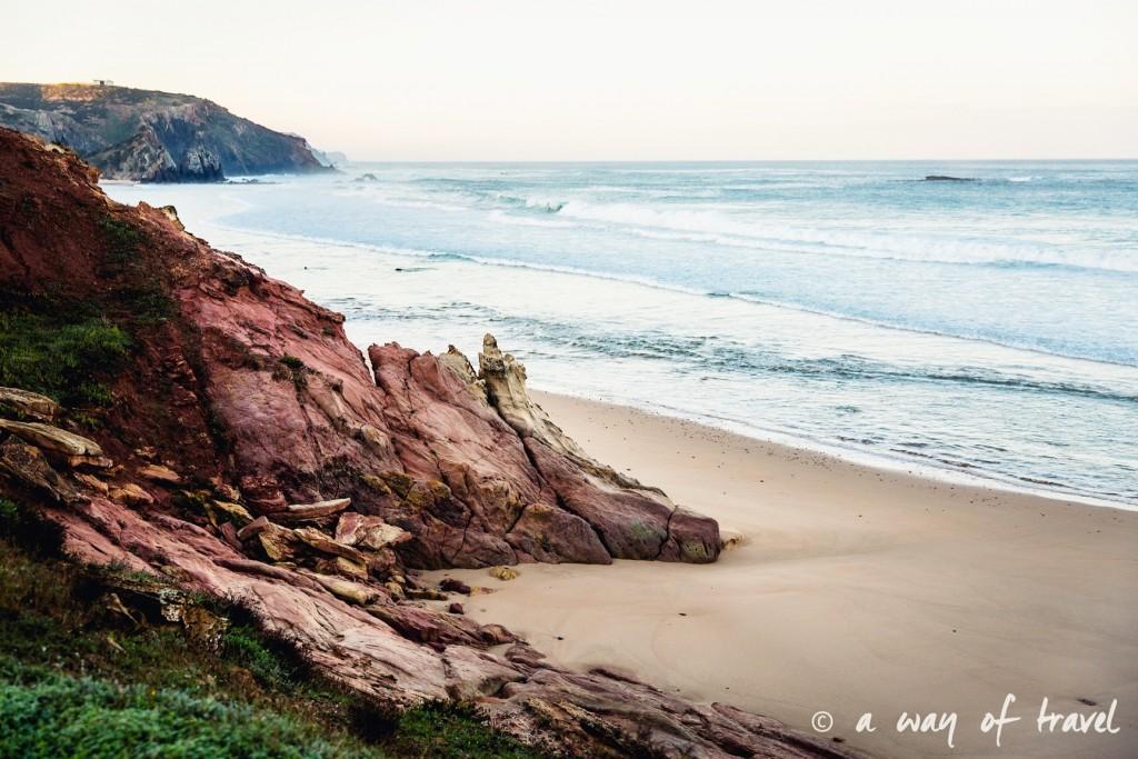 road-trip-portugal-algarve-visiter-66-praia-amado