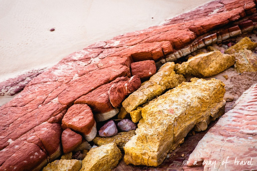 road-trip-portugal-algarve-visiter-67-beach-amado