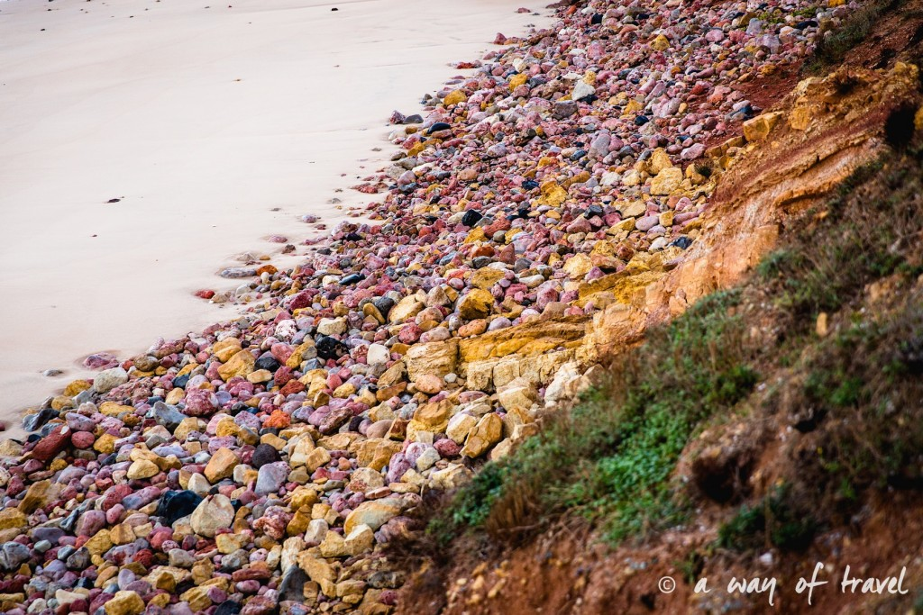 road-trip-portugal-algarve-visiter-70-rocks