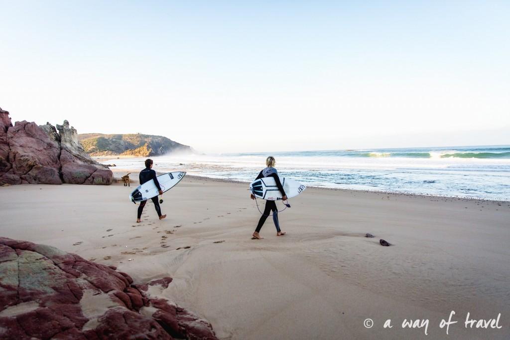 road-trip-portugal-algarve-visiter-72-surf