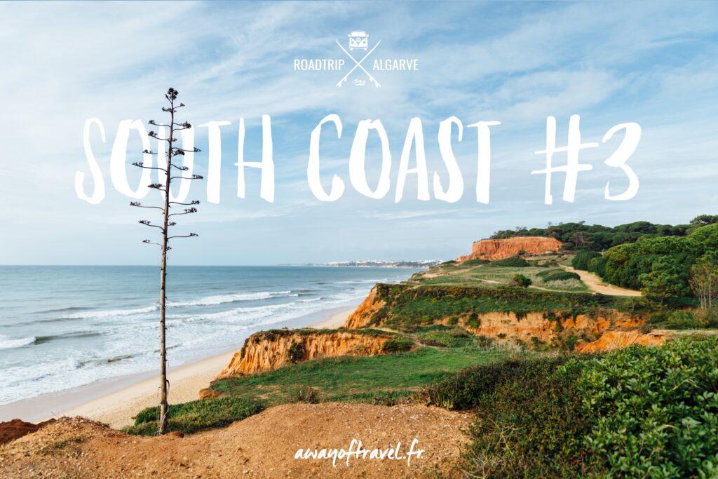roadtrip-portugal-algarve-south-coast-falesias-albufeira-surf