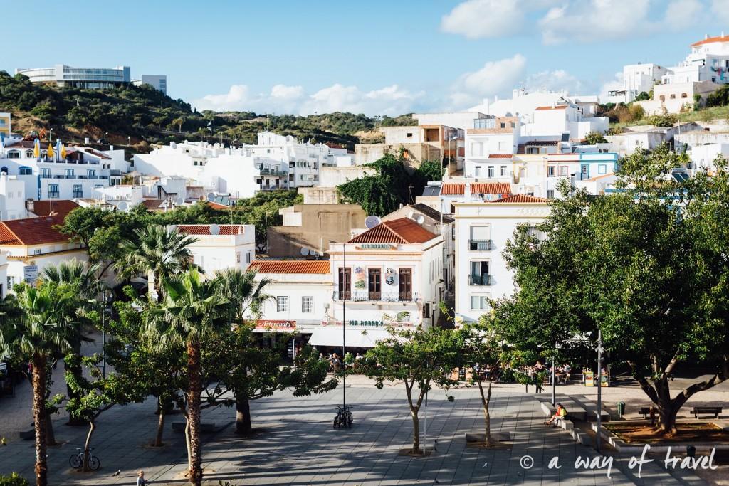 portugal-roadtrip-algarve-albufeira-25