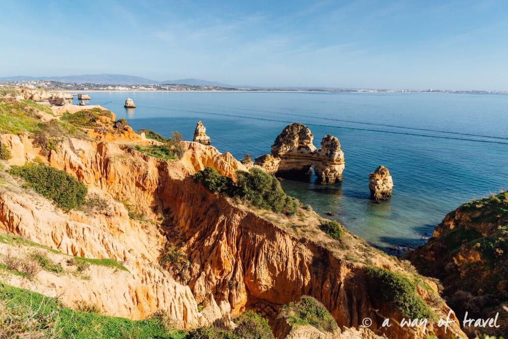 portugal-roadtrip-algarve-dona-ana-lagos-3